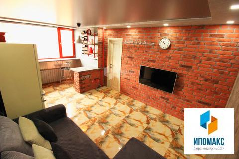 Продается 2-комнатная квартира в г. Апрелевка - Фото 1
