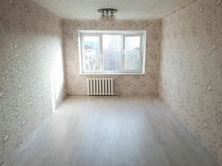 Продажа комнаты, Краснодар, Ул. Атарбекова - Фото 1