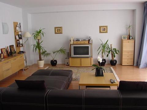 Продажа квартиры, 29. lnija - Фото 4