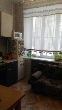 Квартира, ул. Закамская, д.62 - Фото 3
