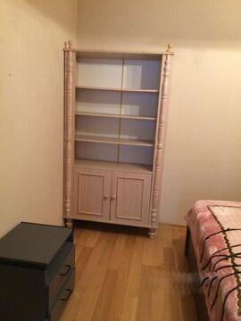 Сдам двух комнатную квартиру Сходня - Фото 1