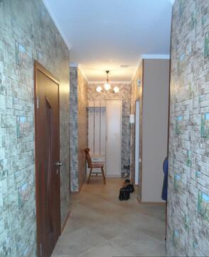 Сдаем 3-ком.квартиру в Сходне - Фото 2
