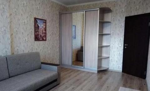 Аренда квартиры, Барнаул, Ул. Партизанская - Фото 1
