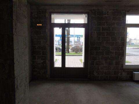 Универсальное помещение у метро - Фото 3