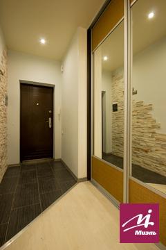 Квартира, ул. Донецкая, д.14 - Фото 4