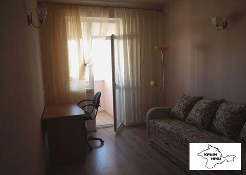 Сдается в аренду квартира г.Севастополь, ул. Столетовский - Фото 1