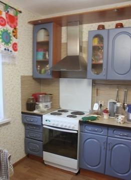 Продам 2-к квартиру г. Балабаново ул. Лесная - Фото 1