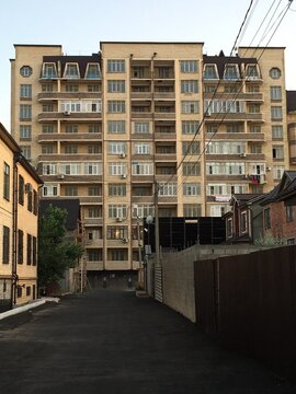 Продается квартира г.Махачкала, ул. Максима Горького - Фото 3