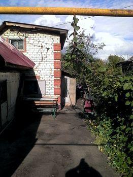 Продажа дома, Новокуйбышевск, Ул. Железнодорожная - Фото 2