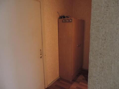 Однокомнатная квартира на ул. Сосновая - Фото 5