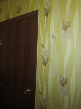 Комната в центре - Фото 3