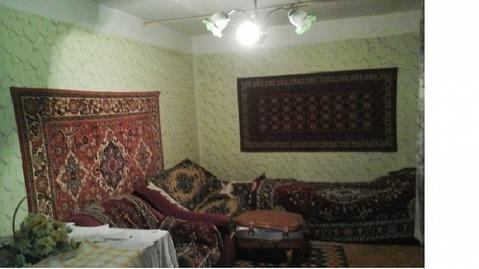Сдается в аренду квартира Тульская обл, Алексинский р-н, рп . - Фото 1