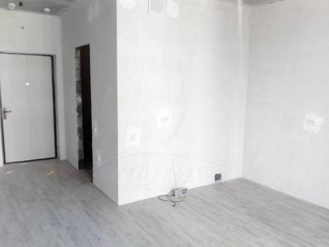Продажа квартиры, Тюмень, Фармана Салманова - Фото 3