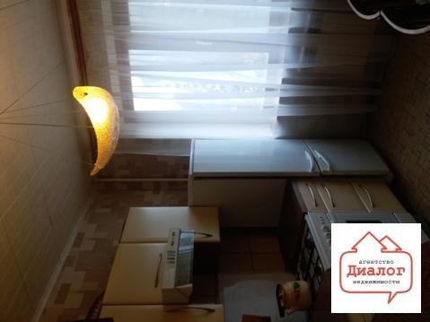 Сдам - 2-к квартира, 52м. кв, этаж 3/9 - Фото 5