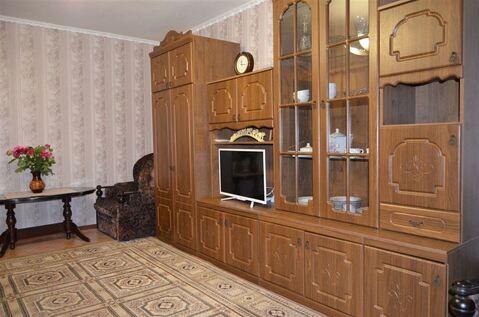 Аренда квартиры, Переславль-Залесский, Лесной пер. - Фото 1