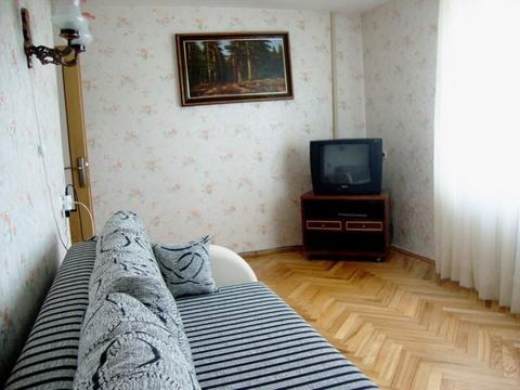 Сдам квартиру на Красноармейской проспекте 32 - Фото 1