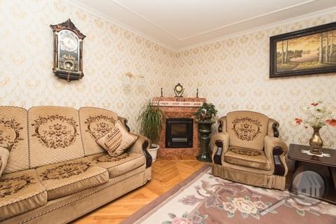 Продается 3-комнатная квартира, ул. 8 Марта - Фото 3