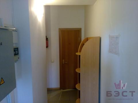 Коммерческая недвижимость, ул. Викулова, д.63 к.4 - Фото 4