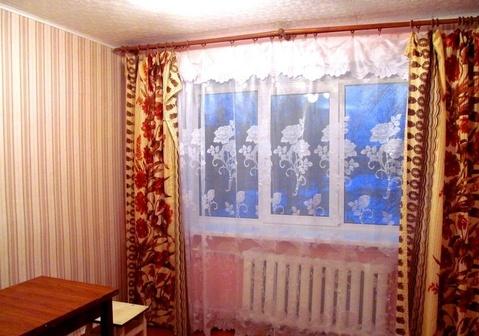 Продажа комнаты, Брянск, Московский пр-кт. - Фото 1