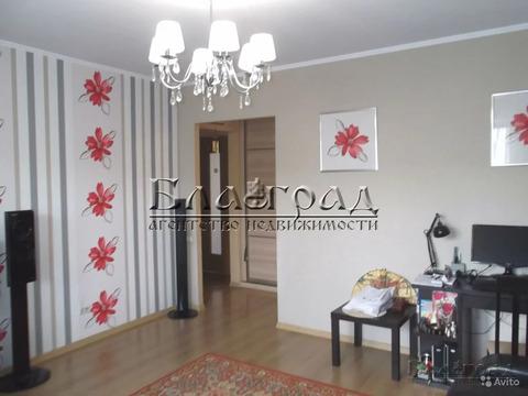 Объявление №61575595: Продаю 2 комн. квартиру. Челябинск, Копейское ш., 47Б,