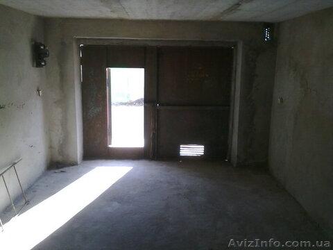 Продам кирпичный капитальный гараж ул Стасова ГСК №139