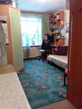 Комната 17,7кв.м на Уралмаше - Фото 3