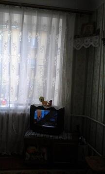 3-х комнатную квартиру в районе Старого рынка - Фото 1