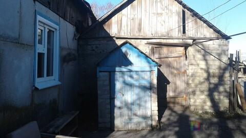 Продается кирпичный 4-комнатный дом - Фото 5