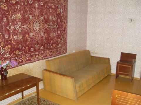 Улица Советская 68; 3-комнатная квартира стоимостью 22000 в месяц . - Фото 2