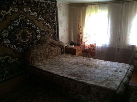Дом с коммуникациями 2 км от г. Рязани - Фото 5