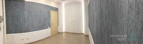 Продается офисное помещение 66 кв.м, Античный пр-т 4, г. Севастополь - Фото 5