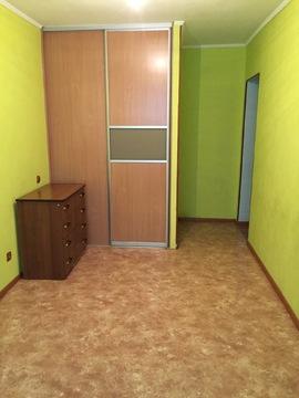 Продам 2 ком квартиру - Фото 3