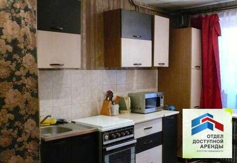 Квартира ул. Бориса Богаткова 24 - Фото 1