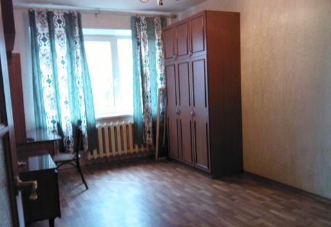 1 комнатная в г.Рязань, ул.Зубковой , дом 26 - Фото 1