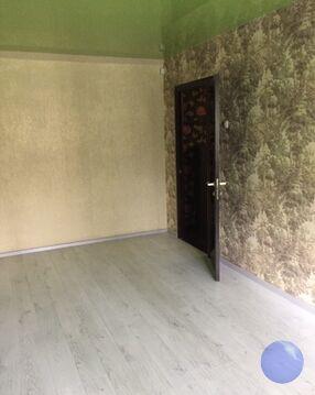 Продажа квартиры, Ангарск, Квартал 85а - Фото 1