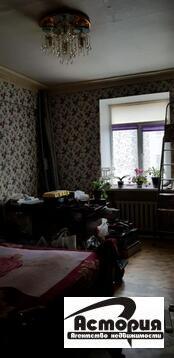 3 комнатная квартира ул. Литейная д.4 - Фото 4