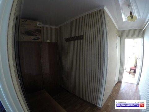 Продаётся 1 комнатная квартира - распашонка по ул. Терновского 186 - Фото 4