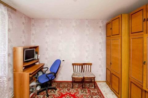 Продам 5-комн. кв. 96.3 кв.м. Тюмень, Северная - Фото 5