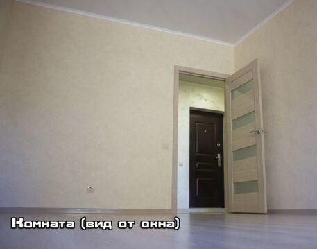 2 800 000 Руб., 1-к. квартира 35 кв.м, 6/10, Продажа квартир в Анапе, ID объекта - 329447313 - Фото 1