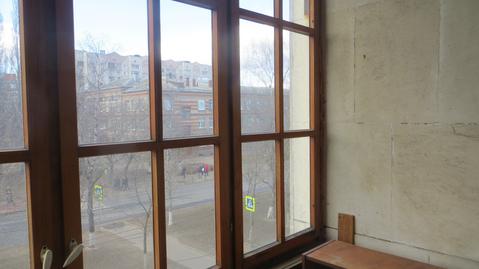 Владимир, Мира ул, д.32б, комната на продажу - Фото 4