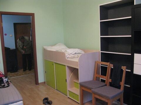 Сдам квартиру надолго Москва .Раменки - Фото 4