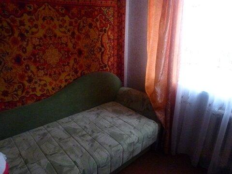 3-х комнатная квартира на ул.Ватутина - Фото 1