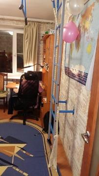 Продам 2-х комнатную квартиру в г.Королев 50м - Фото 4