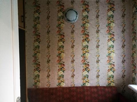 2-к квартира в г. Мытищи - Фото 5