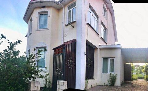 Продажа дома, Брянск, Брянская область - Фото 3