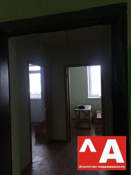 Продажа 1-й квартиры 33 кв.м. в п.Товарковский. Дом сдан в 2018. - Фото 4