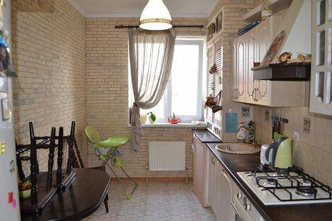 Продажа квартиры, Яблоновский, Тахтамукайский район, Им Космонавта . - Фото 3