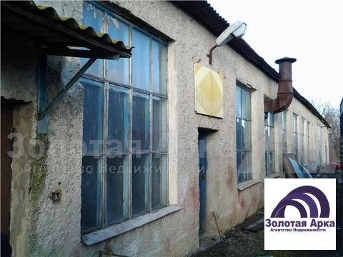 Продажа склада, Калининский район, Краснодарская улица - Фото 2
