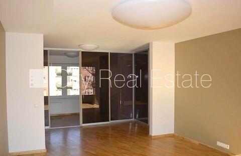 Продажа квартиры, Улица Балдонес - Фото 2