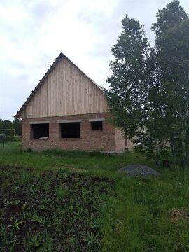 Продажа дома, Искитим, Ул. Шипуновская - Фото 4